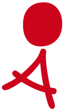 Clownatelier Logo