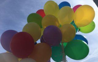 bunter_luftballonstrauss