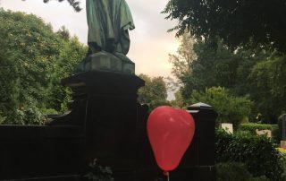 luftballonherz-friedhof